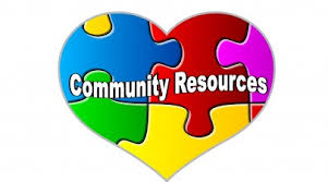 Community Resources Available During COVID 19