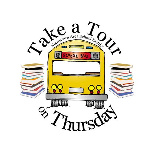 Take a Tour on Thursdays