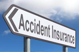 Accident Insurance Information