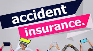 accident insurance photo