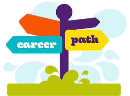 Choosin the pathway for your career