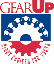 Registration for Norristown Gear UP Summer Programs Are Now Available