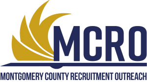 Montgomery County Recruitment Outreach